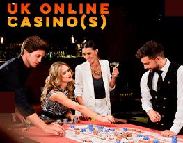 uk online casino(s) ukbonuscasino.com