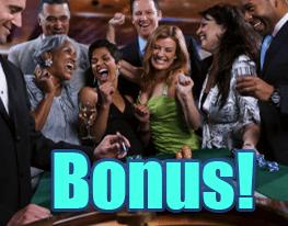 ukbonuscasino.com bonus