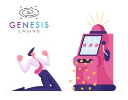 ukbonuscasino.com genesis casino free spins